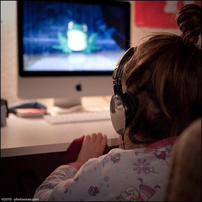 2010 photosmax for Demenagement jour de conge
