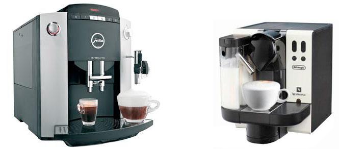 Cafeti re meilleur machine espresso protegez vous also cafeti res - Meilleur machine expresso ...