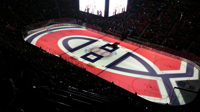 canadiens_centre_bell