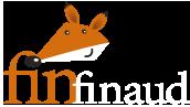 Logo FF transparent 200x100