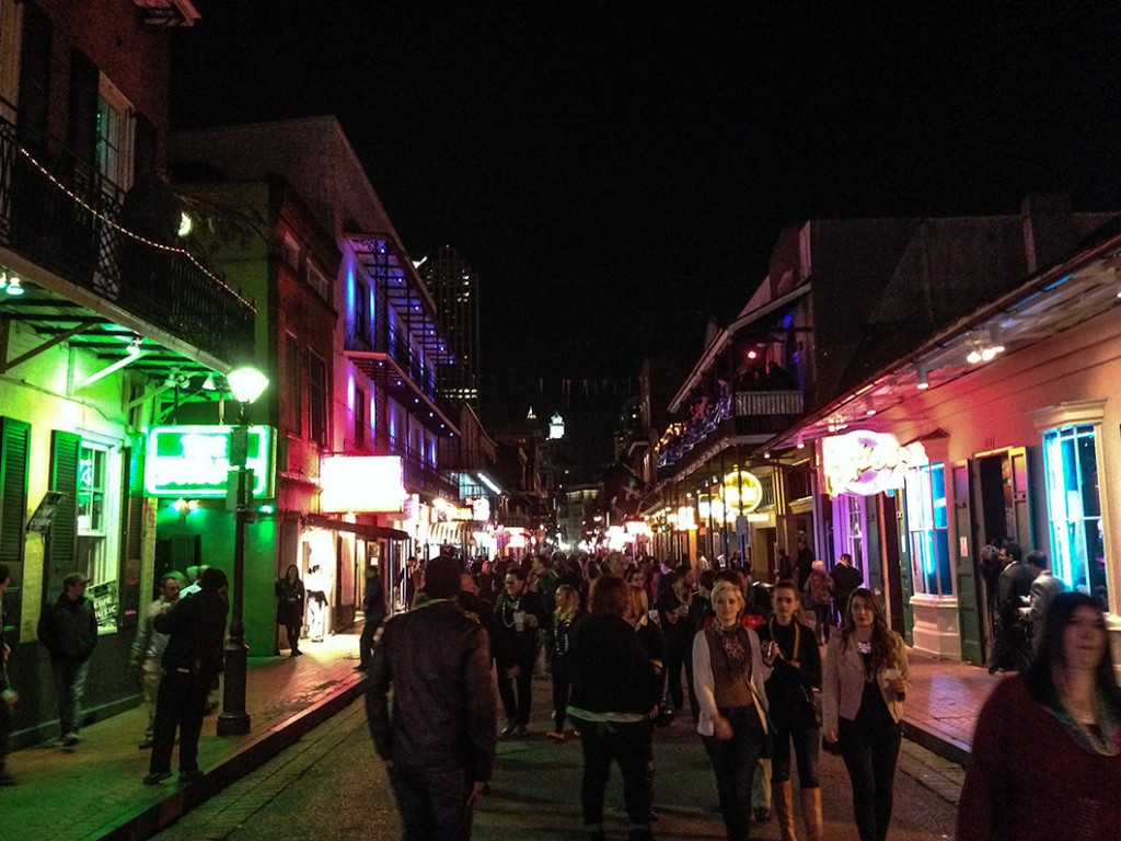 Bourbon_Street