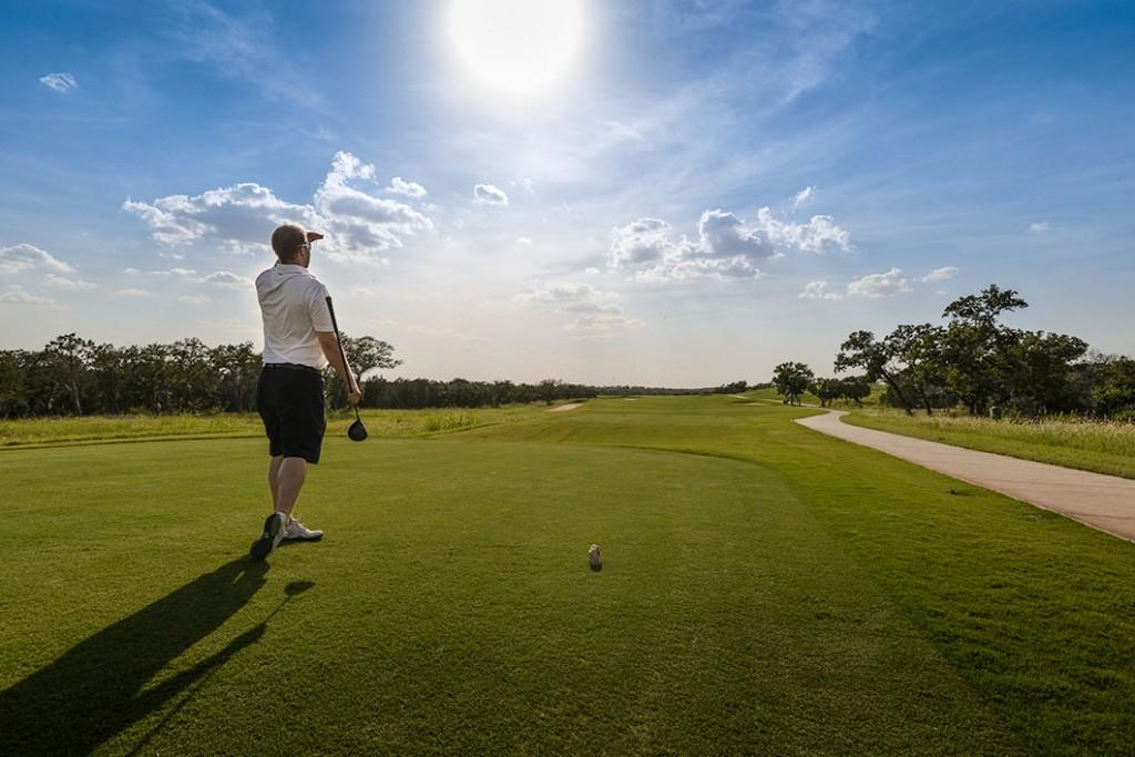 Steve_golf